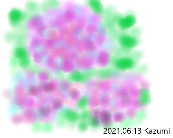 画像に alt 属性が指定されていません。ファイル名: e003-2.jpg